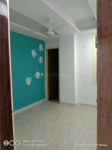 Gallery Cover Image of 850 Sq.ft 2 BHK Independent Floor for buy in ACC Homes, Sector 44 for 3000000