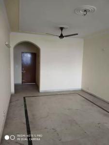 Gallery Cover Image of 2200 Sq.ft 3 BHK Independent Floor for rent in Sector 34 for 24000