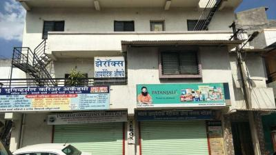 Gallery Cover Image of 1620 Sq.ft 3 BHK Independent House for buy in Lekha Nagar for 8500000