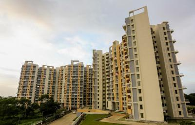 Gallery Cover Image of 1150 Sq.ft 2 BHK Apartment for buy in Pimpri for 7500000