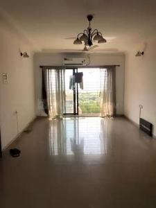 Gallery Cover Image of 1500 Sq.ft 3 BHK Apartment for rent in Jeevan Sapna, Andheri West for 75000