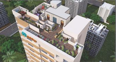 Gallery Cover Image of 400 Sq.ft 1 BHK Apartment for buy in MK Gabino, Andheri West for 8940000