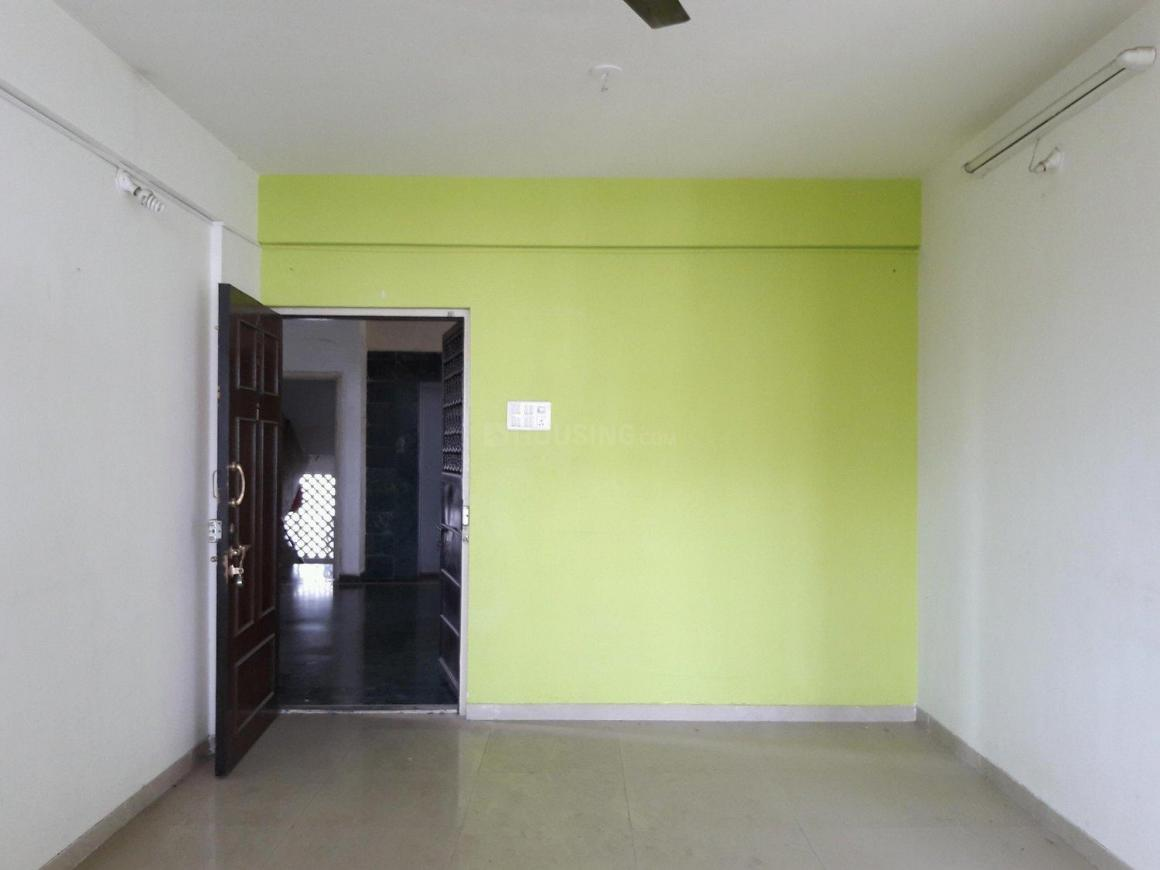Living Room Image of 1600 Sq.ft 3 BHK Apartment for rent in Wanowrie for 24000