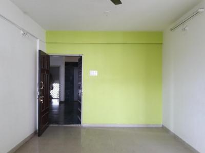 Gallery Cover Image of 1600 Sq.ft 3 BHK Apartment for rent in Wanowrie for 24000