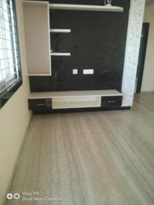 Gallery Cover Image of 1350 Sq.ft 2 BHK Apartment for rent in Begumpet for 17000