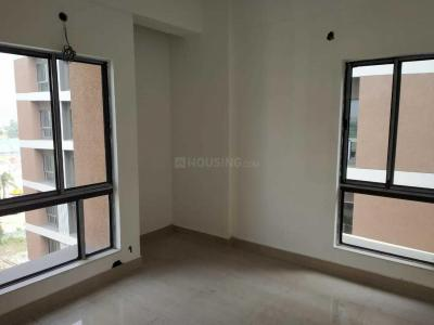 Gallery Cover Image of 1600 Sq.ft 3 BHK Apartment for rent in Kamalgazi for 26000