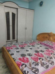 Gallery Cover Image of 600 Sq.ft 2 BHK Independent Floor for rent in Uttam Nagar for 15000
