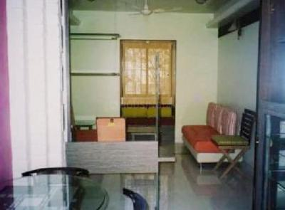 Gallery Cover Image of 650 Sq.ft 1 BHK Apartment for rent in Yerawada for 17000