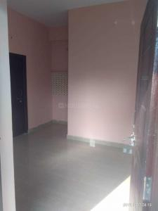 Gallery Cover Image of 650 Sq.ft 1 BHK Apartment for rent in Nizampet for 9500