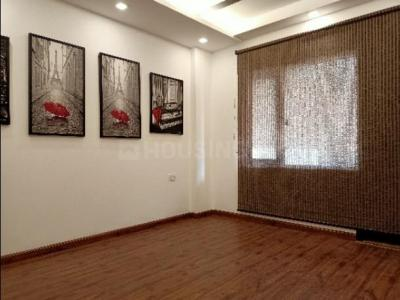 Gallery Cover Image of 2200 Sq.ft 4 BHK Independent Floor for buy in Sector 52 for 16500000