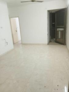 Gallery Cover Image of 1250 Sq.ft 2 BHK Apartment for rent in Vasna for 11000