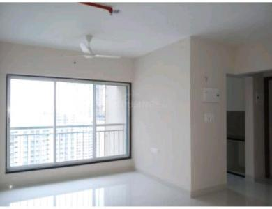 Gallery Cover Image of 600 Sq.ft 1 BHK Apartment for buy in Royal Oasis, Malad West for 9400000