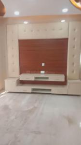 Gallery Cover Image of 1000 Sq.ft 5 BHK Villa for buy in Nagavara for 22500000