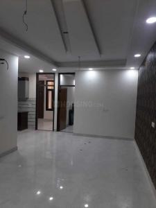 Gallery Cover Image of 1100 Sq.ft 3 BHK Independent Floor for buy in SPS Homes, Sector 3 for 6000000