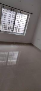 Gallery Cover Image of 1756 Sq.ft 3 BHK Independent House for rent in Chandapura for 20000