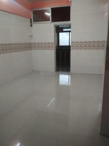 Gallery Cover Image of 350 Sq.ft 1 RK Apartment for rent in Parel for 15000