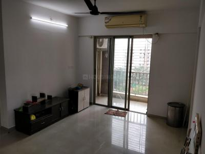 Gallery Cover Image of 960 Sq.ft 2 BHK Apartment for rent in Dombivli East for 12000