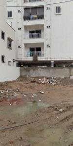 1800 Sq.ft Residential Plot for Sale in Manikonda, Hyderabad