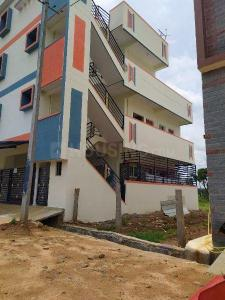 Gallery Cover Image of 2500 Sq.ft 7 BHK Independent House for buy in Madanayakahalli for 8500000