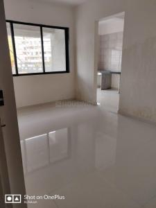 Gallery Cover Image of 610 Sq.ft 1 BHK Apartment for buy in Arihant Aloki Phase IV, Karjat for 2100000