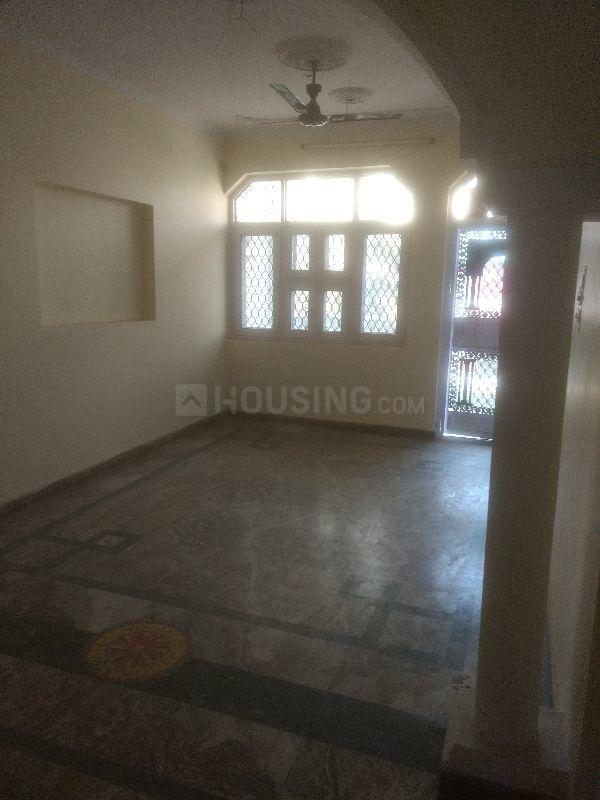 Living Room Image of 1559 Sq.ft 1 BHK Independent House for rent in Vaishali for 11000