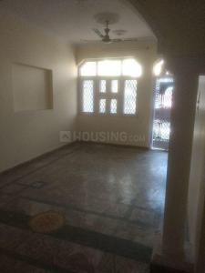 Gallery Cover Image of 1559 Sq.ft 1 BHK Independent House for rent in Vaishali for 11000