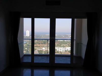Gallery Cover Image of 2380 Sq.ft 3 BHK Independent Floor for buy in Nanganallur for 23800000