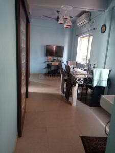 Gallery Cover Image of 780 Sq.ft 2 BHK Apartment for buy in Bow Bazaar for 7500000
