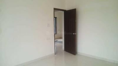 Gallery Cover Image of 1560 Sq.ft 3 BHK Apartment for buy in Bhandup West for 40600000