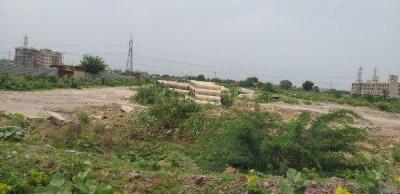Gallery Cover Image of  Sq.ft Residential Plot for buy in Sector 76 for 7800000