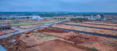 Gallery Cover Image of  Sq.ft Residential Plot for buy in Tharalu for 3540000