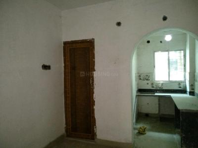 Gallery Cover Image of 475 Sq.ft 1 BHK Apartment for buy in Uttarpara for 1377500