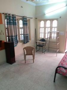 Gallery Cover Image of 1200 Sq.ft 2 BHK Independent House for rent in BTM Layout for 16000