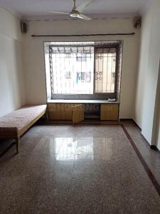 Gallery Cover Image of 900 Sq.ft 2 BHK Apartment for rent in Borivali West for 28000