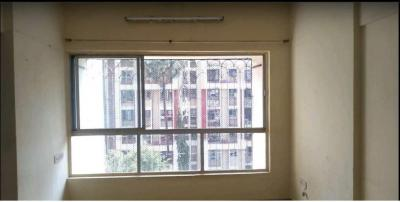 Gallery Cover Image of 365 Sq.ft 1 BHK Apartment for rent in Kandivali East for 17000