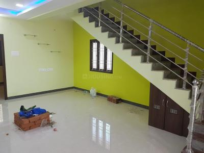Gallery Cover Image of 950 Sq.ft 2 BHK Apartment for buy in Chenthur Homes II, Sembakkam for 5500000