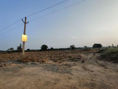 1683 Sq.ft Residential Plot for Sale in Isnapur, Hyderabad