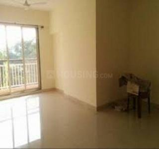 Gallery Cover Image of 754 Sq.ft 2 BHK Apartment for rent in Ghatkopar West for 42000