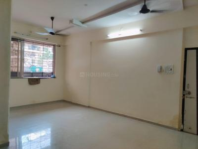 Gallery Cover Image of 910 Sq.ft 2 BHK Apartment for buy in Agrawal Kauls Heritage City, Vasai West for 6000000