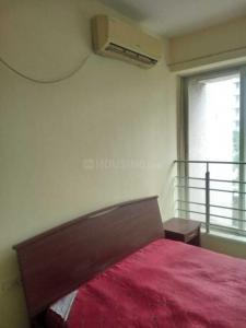Gallery Cover Image of 950 Sq.ft 2 BHK Apartment for rent in Sewri for 70000