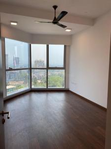 Gallery Cover Image of 2500 Sq.ft 4 BHK Apartment for rent in Bombay ICC, Dadar East for 175000