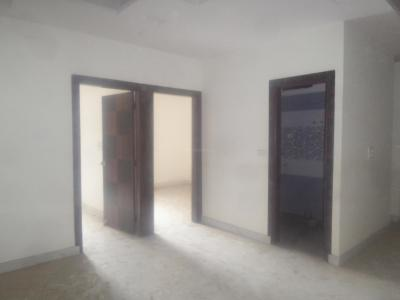 Gallery Cover Image of 900 Sq.ft 3 BHK Apartment for buy in ABCZ East Platinum, Sector 44 for 4300000
