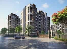 Gallery Cover Image of 660 Sq.ft 1 BHK Apartment for buy in Vichumbe for 3500000