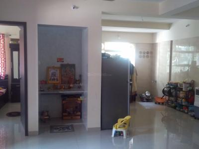 Gallery Cover Image of 950 Sq.ft 2 BHK Apartment for buy in Bhawani Peth for 6400000