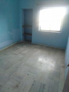 Gallery Cover Image of 920 Sq.ft 2 BHK Independent House for rent in Hinoo for 7500