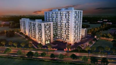 Gallery Cover Image of 1583 Sq.ft 3 BHK Apartment for buy in Iyyappanthangal for 7913417