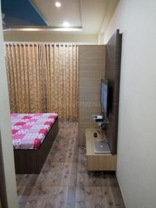 Gallery Cover Image of 1689 Sq.ft 4 BHK Independent House for buy in Naranpura for 21100000