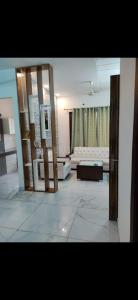 Gallery Cover Image of 972 Sq.ft 2 BHK Apartment for buy in Kharar for 2486000