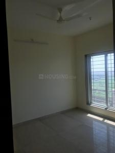 Gallery Cover Image of 1600 Sq.ft 3 BHK Apartment for rent in Bhandup West for 53000