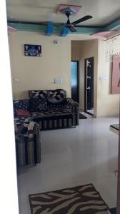 Gallery Cover Image of 1270 Sq.ft 2 BHK Apartment for buy in Nikol for 4400000